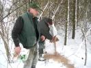 Winterfütterung 2010_1