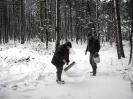 Winterfütterung 2010_7