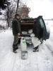 2010 - Winterfütterung