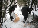 Winterfütterung 2010_9