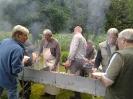 Hegeringsgrillen 2012_3