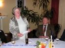 2009 - Jahreshauptversammlung