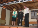 2008 - Mien Liek - Dien Liek